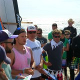 camp david sup world cup fehmarn long distance 01 160x160 - Connor Baxter gewinnt CAMP DAVID SUP World Cup Fehmarn 2014