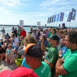 camp david sup world cup fehmarn long distance 02 160x160 - Connor Baxter gewinnt CAMP DAVID SUP World Cup Fehmarn 2014