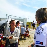 camp david sup world cup fehmarn long distance 07 160x160 - Connor Baxter gewinnt CAMP DAVID SUP World Cup Fehmarn 2014