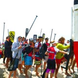 camp david sup world cup fehmarn long distance 12 160x160 - Connor Baxter gewinnt CAMP DAVID SUP World Cup Fehmarn 2014