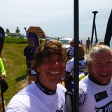 camp david sup world cup fehmarn long distance 14 160x160 - Connor Baxter gewinnt CAMP DAVID SUP World Cup Fehmarn 2014