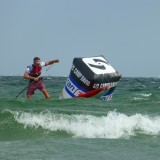 camp david sup world cup fehmarn long distance 21 160x160 - Connor Baxter gewinnt CAMP DAVID SUP World Cup Fehmarn 2014