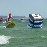 camp david sup world cup fehmarn long distance 23 160x160 - Connor Baxter gewinnt CAMP DAVID SUP World Cup Fehmarn 2014