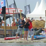 camp david sup world cup fehmarn long distance 24 160x160 - Connor Baxter gewinnt CAMP DAVID SUP World Cup Fehmarn 2014