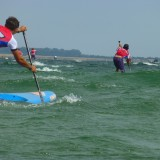 camp david sup world cup fehmarn long distance 26 160x160 - Connor Baxter gewinnt CAMP DAVID SUP World Cup Fehmarn 2014