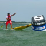 camp david sup world cup fehmarn long distance 27 160x160 - Connor Baxter gewinnt CAMP DAVID SUP World Cup Fehmarn 2014