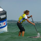 camp david sup world cup fehmarn long distance 28 160x160 - Connor Baxter gewinnt CAMP DAVID SUP World Cup Fehmarn 2014
