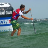 camp david sup world cup fehmarn long distance 30 160x160 - Connor Baxter gewinnt CAMP DAVID SUP World Cup Fehmarn 2014