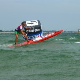 camp david sup world cup fehmarn long distance 31 160x160 - Connor Baxter gewinnt CAMP DAVID SUP World Cup Fehmarn 2014