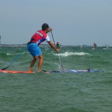 camp david sup world cup fehmarn long distance 32 160x160 - Connor Baxter gewinnt CAMP DAVID SUP World Cup Fehmarn 2014