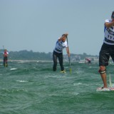 camp david sup world cup fehmarn long distance 33 160x160 - Connor Baxter gewinnt CAMP DAVID SUP World Cup Fehmarn 2014