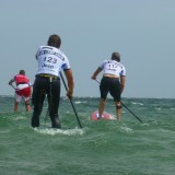 camp david sup world cup fehmarn long distance 36 160x160 - Connor Baxter gewinnt CAMP DAVID SUP World Cup Fehmarn 2014