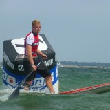 camp david sup world cup fehmarn long distance 37 160x160 - Connor Baxter gewinnt CAMP DAVID SUP World Cup Fehmarn 2014