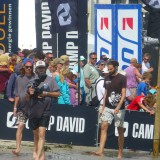 camp david sup world cup fehmarn long distance 39 160x160 - Connor Baxter gewinnt CAMP DAVID SUP World Cup Fehmarn 2014