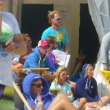 camp david sup world cup fehmarn long distance 40 160x160 - Connor Baxter gewinnt CAMP DAVID SUP World Cup Fehmarn 2014