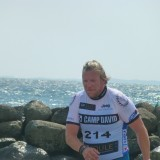 camp david sup world cup fehmarn long distance 41 160x160 - Connor Baxter gewinnt CAMP DAVID SUP World Cup Fehmarn 2014