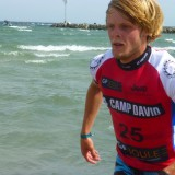 camp david sup world cup fehmarn long distance 47 160x160 - Connor Baxter gewinnt CAMP DAVID SUP World Cup Fehmarn 2014