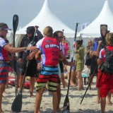 camp david sup world cup fehmarn long distance 48 160x160 - Connor Baxter gewinnt CAMP DAVID SUP World Cup Fehmarn 2014