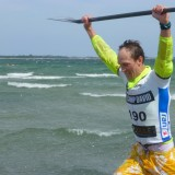 camp david sup world cup fehmarn long distance 49 160x160 - Connor Baxter gewinnt CAMP DAVID SUP World Cup Fehmarn 2014