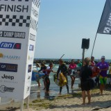 camp david sup world cup fehmarn long distance 52 160x160 - Connor Baxter gewinnt CAMP DAVID SUP World Cup Fehmarn 2014