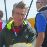 camp david sup world cup fehmarn long distance 53 160x160 - Connor Baxter gewinnt CAMP DAVID SUP World Cup Fehmarn 2014