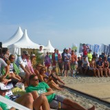 camp david sup world cup fehmarn long distance 56 160x160 - Connor Baxter gewinnt CAMP DAVID SUP World Cup Fehmarn 2014