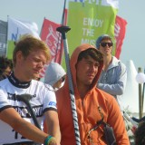 camp david sup world cup fehmarn long distance 57 160x160 - Connor Baxter gewinnt CAMP DAVID SUP World Cup Fehmarn 2014