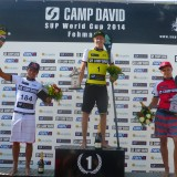 camp david sup world cup fehmarn long distance 58 160x160 - Connor Baxter gewinnt CAMP DAVID SUP World Cup Fehmarn 2014