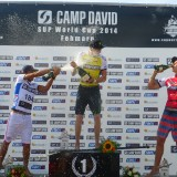 camp david sup world cup fehmarn long distance 59 160x160 - Connor Baxter gewinnt CAMP DAVID SUP World Cup Fehmarn 2014