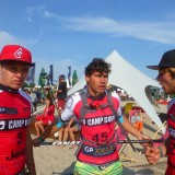 camp david sup world cup fehmarn long distance 60 160x160 - Connor Baxter gewinnt CAMP DAVID SUP World Cup Fehmarn 2014