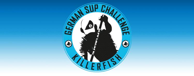 killerfish-german-sup-challenge-header1