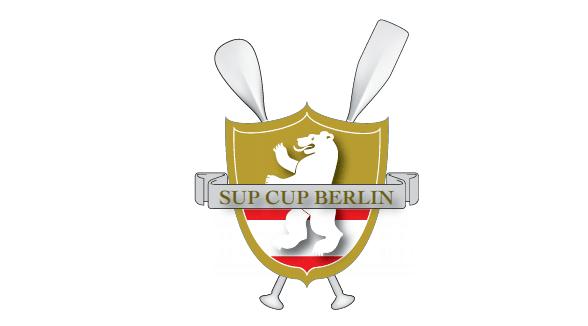 1. Berliner Meisterschaft im Stand Up Paddling