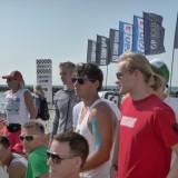 sup world cup fehmarn sup sprint superflavor 36 160x160 - Noelani Sach paddelt sich auf Platz drei beim CAMP DAVID SUP World Cup Fehmarn
