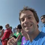 sup world cup fehmarn sup sprint superflavor 39 160x160 - Noelani Sach paddelt sich auf Platz drei beim CAMP DAVID SUP World Cup Fehmarn