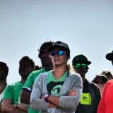 sup world cup fehmarn sup sprint superflavor 43 160x160 - Noelani Sach paddelt sich auf Platz drei beim CAMP DAVID SUP World Cup Fehmarn