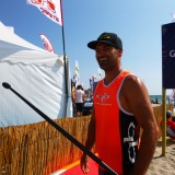 sup world cup fehmarn sup sprint superflavor 52 160x160 - Noelani Sach paddelt sich auf Platz drei beim CAMP DAVID SUP World Cup Fehmarn