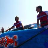 sup world cup fehmarn sup sprint superflavor 53 160x160 - Noelani Sach paddelt sich auf Platz drei beim CAMP DAVID SUP World Cup Fehmarn