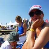 sup world cup fehmarn sup sprint superflavor 56 160x160 - Noelani Sach paddelt sich auf Platz drei beim CAMP DAVID SUP World Cup Fehmarn
