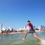 sup world cup fehmarn sup sprint superflavor 78 160x160 - Noelani Sach paddelt sich auf Platz drei beim CAMP DAVID SUP World Cup Fehmarn
