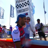 sup world cup fehmarn sup sprint superflavor 80 160x160 - Noelani Sach paddelt sich auf Platz drei beim CAMP DAVID SUP World Cup Fehmarn