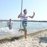 sup world cup fehmarn sup sprint superflavor 92 160x160 - Noelani Sach paddelt sich auf Platz drei beim CAMP DAVID SUP World Cup Fehmarn