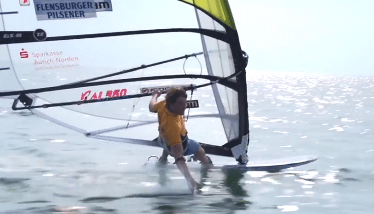 VOLVO SURF CUP 2014 presented by FLENS – Video Highlights