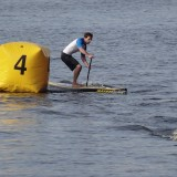 stand up paddle christian hahn sup berliner meisterschaft christian hahn 2014 07 160x160 - Berliner Meisterschaften im Stand Up Paddling mit Rekordbeteiligung