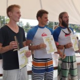 stand up paddle sup berliner meisterschaft 2014 13 160x160 - Berliner Meisterschaften im Stand Up Paddling mit Rekordbeteiligung