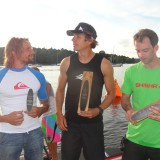 stand up paddle sup berliner meisterschaft 2014 16 160x160 - Berliner Meisterschaften im Stand Up Paddling mit Rekordbeteiligung