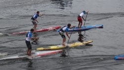 stand up paddle sup berliner meisterschaft 2014 21