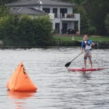 stand up paddle sup berliner meisterschaft 2014 29 160x160 - Berliner Meisterschaften im Stand Up Paddling mit Rekordbeteiligung