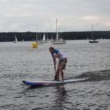 stand up paddle sup berliner meisterschaft colori schilling 2014 03 160x160 - Berliner Meisterschaften im Stand Up Paddling mit Rekordbeteiligung