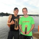 stand up paddle sup christian hahn berliner meisterschaft 2014 15 160x160 - Berliner Meisterschaften im Stand Up Paddling mit Rekordbeteiligung