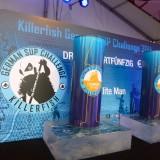 killerfish german sup challenge 2014 pelzerhaken 116 160x160 - Highlight Fotogalerie vom Finale der Killerfish German SUP Challenge Pelzerhaken